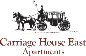 Carriage House East Logo